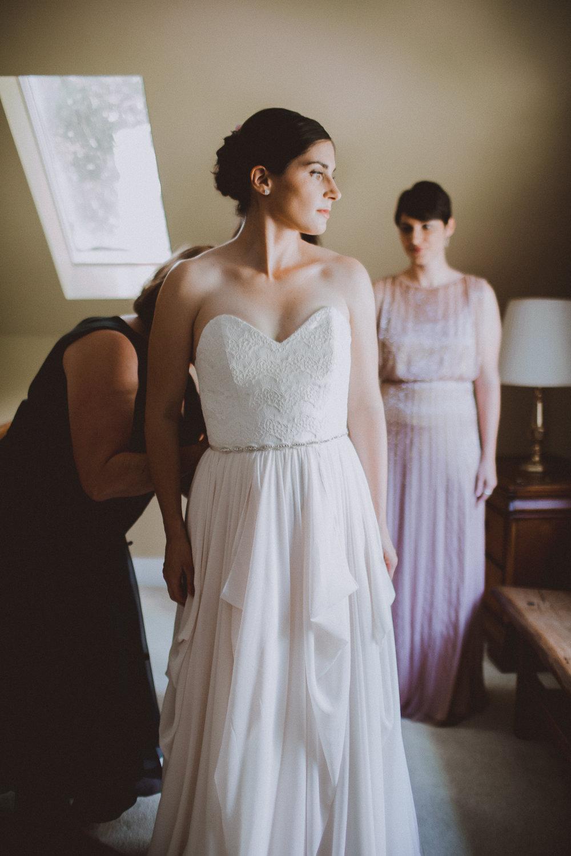 vermont-kelley-raye-los-angeles-wedding-photographer-10.jpg