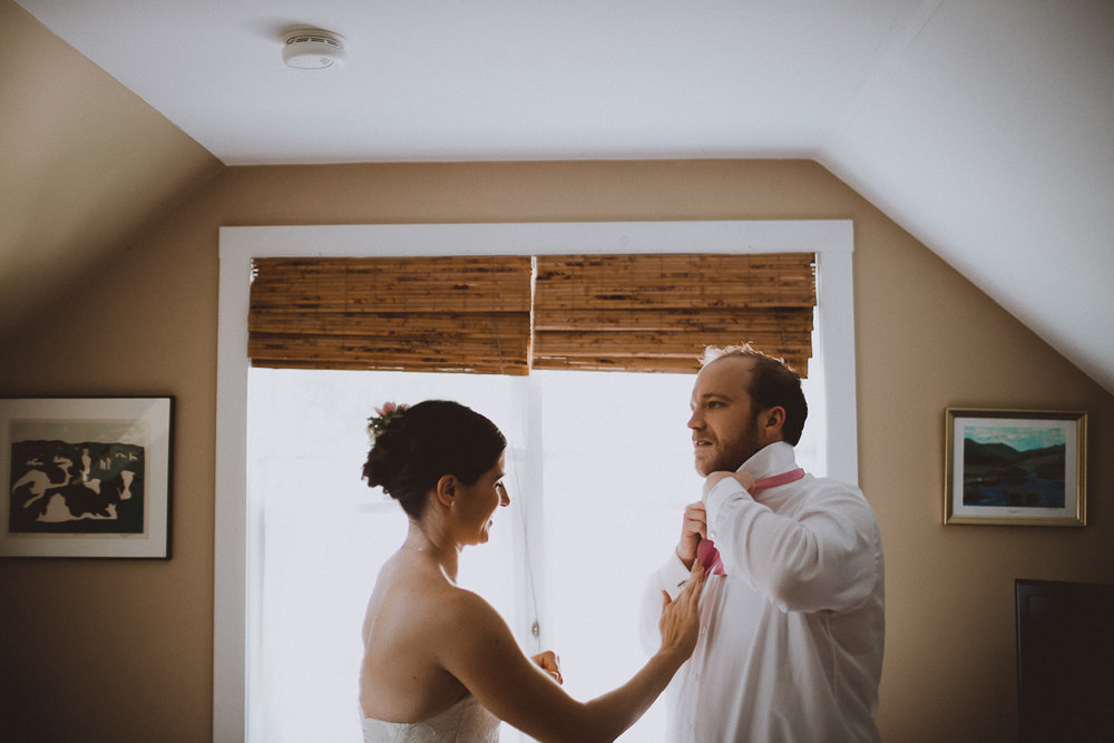 vermont-kelley-raye-los-angeles-wedding-photographer-13.jpg