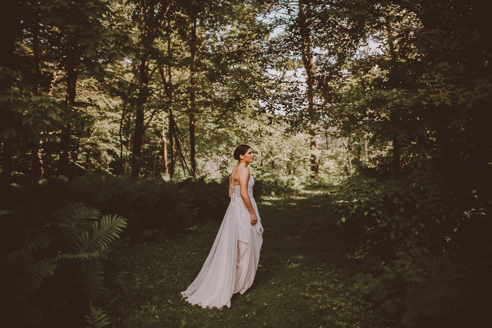 vermont-kelley-raye-los-angeles-wedding-photographer-14.jpg