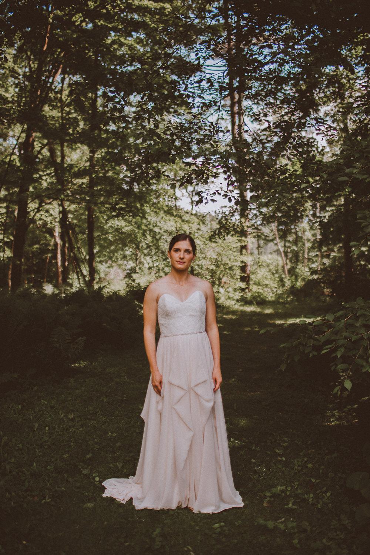 vermont-kelley-raye-los-angeles-wedding-photographer-15.jpg