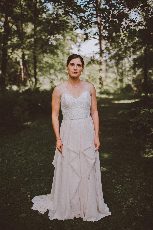 vermont-kelley-raye-los-angeles-wedding-photographer-16.jpg