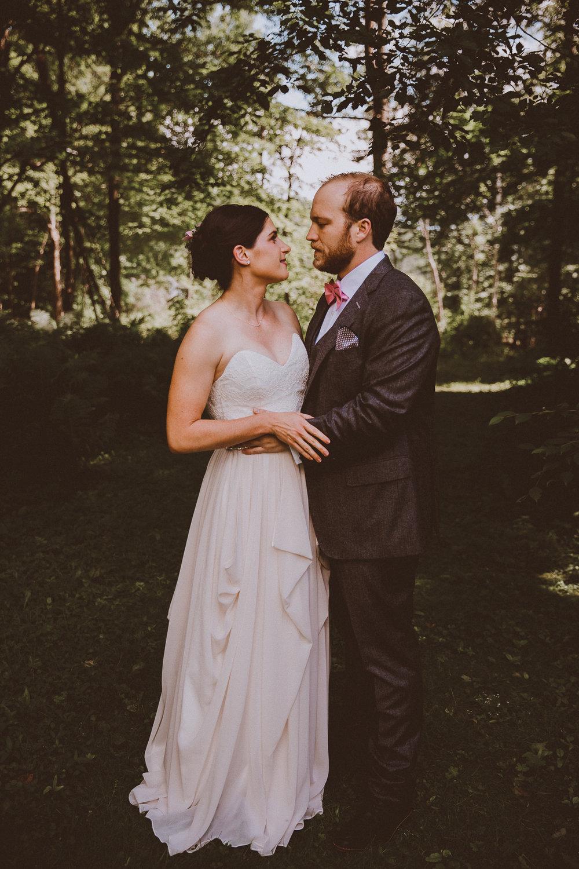 vermont-kelley-raye-los-angeles-wedding-photographer-18.jpg