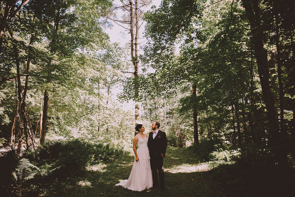 vermont-kelley-raye-los-angeles-wedding-photographer-19.jpg