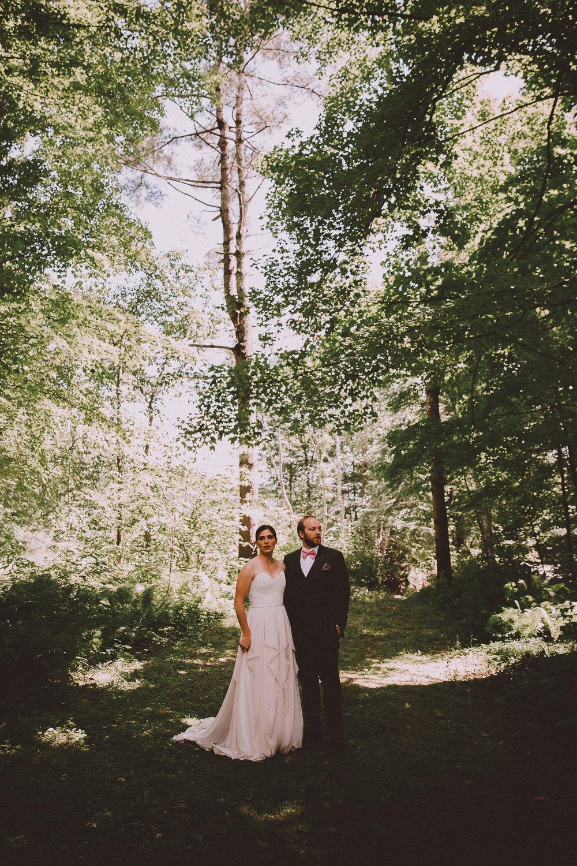 vermont-kelley-raye-los-angeles-wedding-photographer-20.jpg