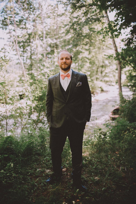 vermont-kelley-raye-los-angeles-wedding-photographer-21.jpg