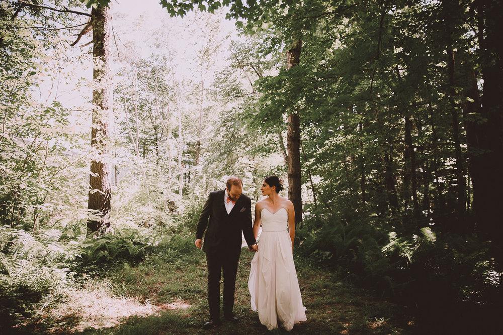 vermont-kelley-raye-los-angeles-wedding-photographer-23.jpg