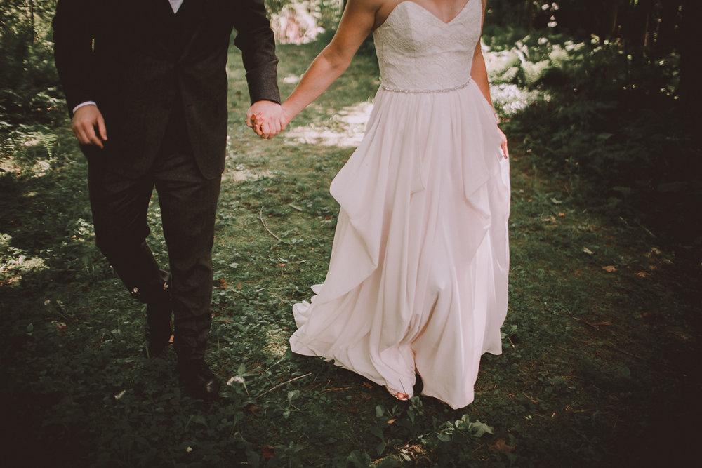 vermont-kelley-raye-los-angeles-wedding-photographer-24.jpg