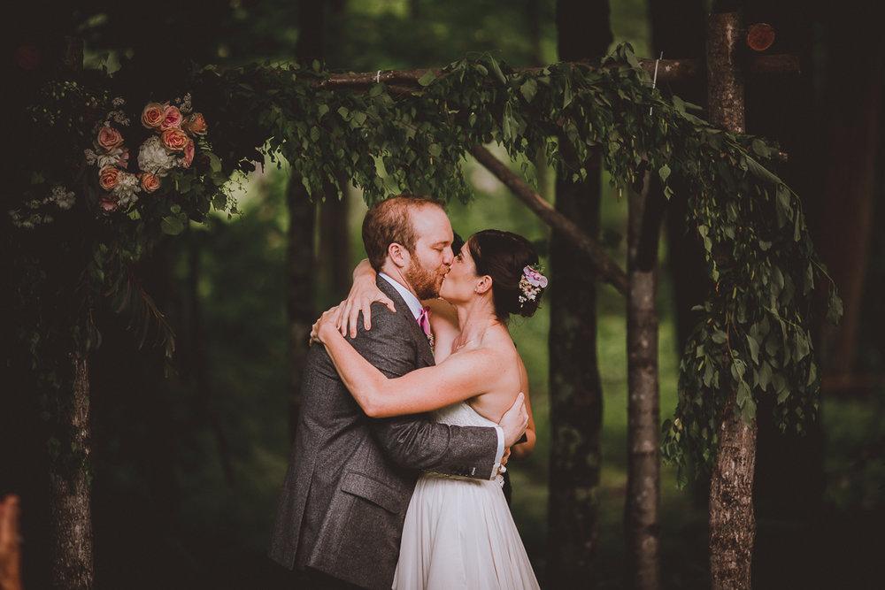 vermont-kelley-raye-los-angeles-wedding-photographer-27.jpg