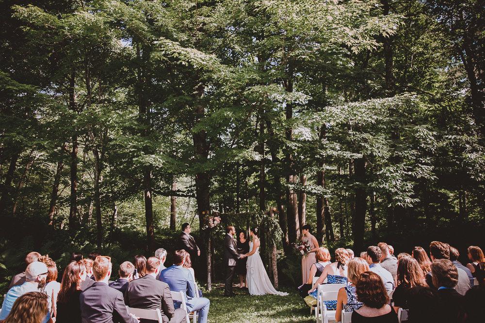vermont-kelley-raye-los-angeles-wedding-photographer-26.jpg