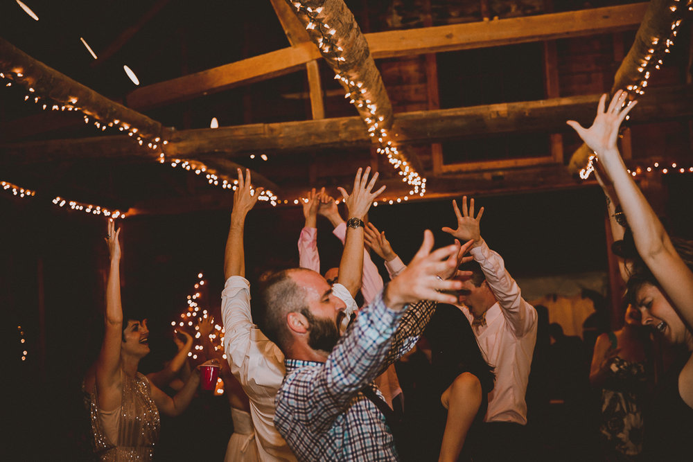 vermont-kelley-raye-los-angeles-wedding-photographer-31.jpg