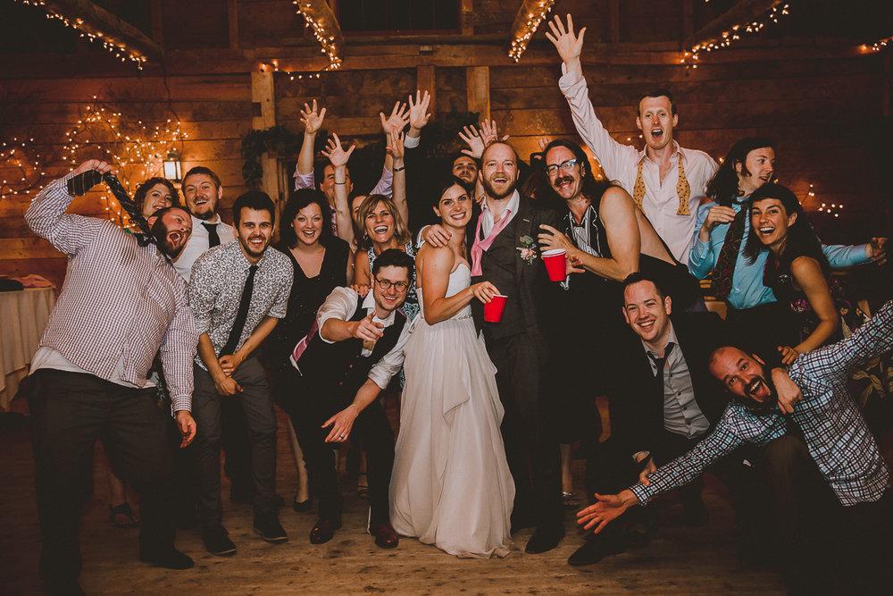 vermont-kelley-raye-los-angeles-wedding-photographer-35.jpg