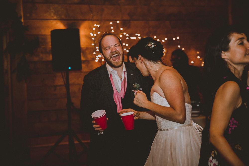 vermont-kelley-raye-los-angeles-wedding-photographer-37.jpg
