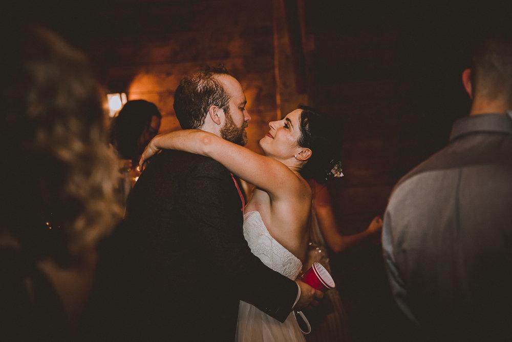 vermont-kelley-raye-los-angeles-wedding-photographer-38.jpg