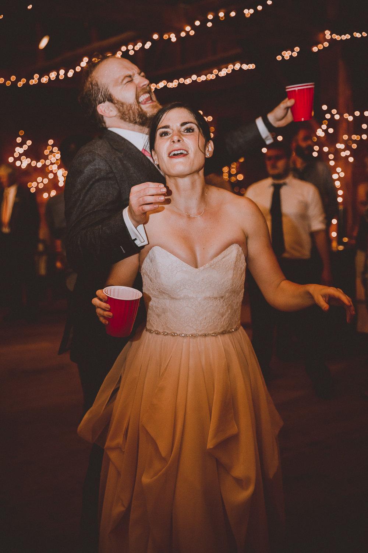 vermont-kelley-raye-los-angeles-wedding-photographer-36.jpg