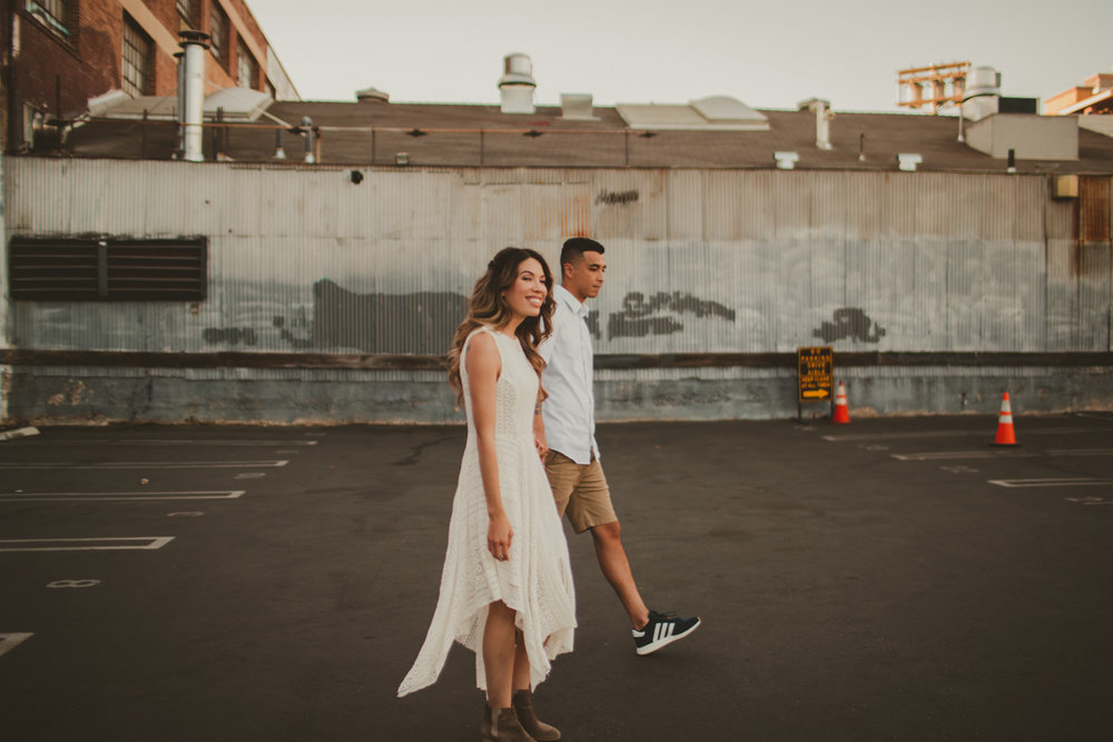 kat-kevin-dtla-arts-district-engagement-kelley-raye-los-angeles-wedding-photographer-44.jpg