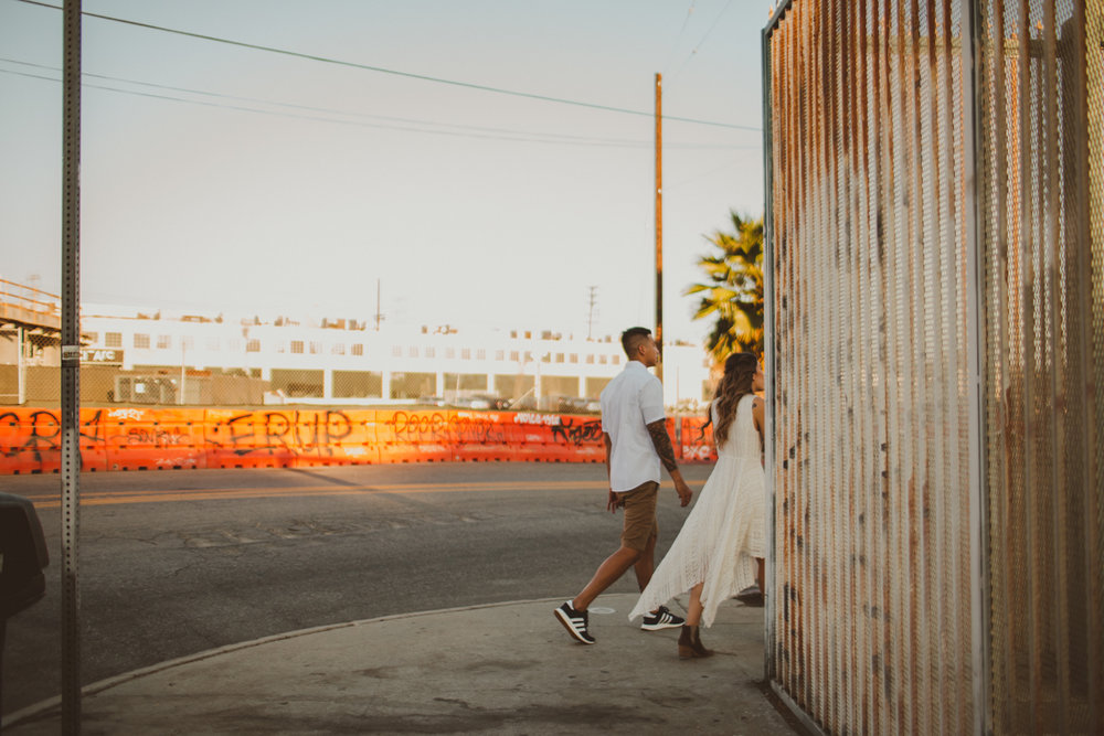 kat-kevin-dtla-arts-district-engagement-kelley-raye-los-angeles-wedding-photographer-52.jpg