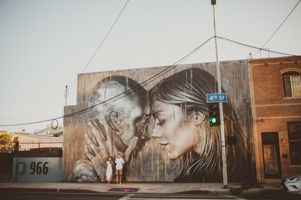 kat-kevin-dtla-arts-district-engagement-kelley-raye-los-angeles-wedding-photographer-58.jpg