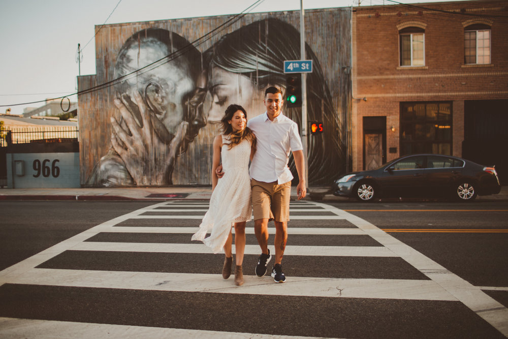 kat-kevin-dtla-arts-district-engagement-kelley-raye-los-angeles-wedding-photographer-59.jpg