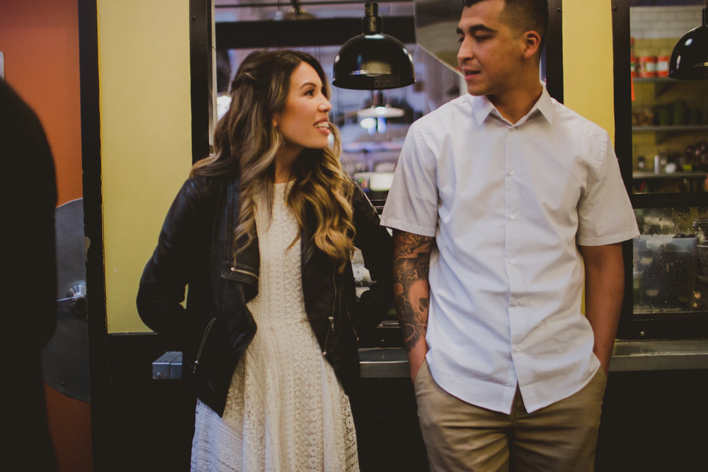 kat-kevin-dtla-arts-district-engagement-kelley-raye-los-angeles-wedding-photographer-62.jpg