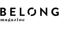 kelley-raye-belong-magazine.jpg