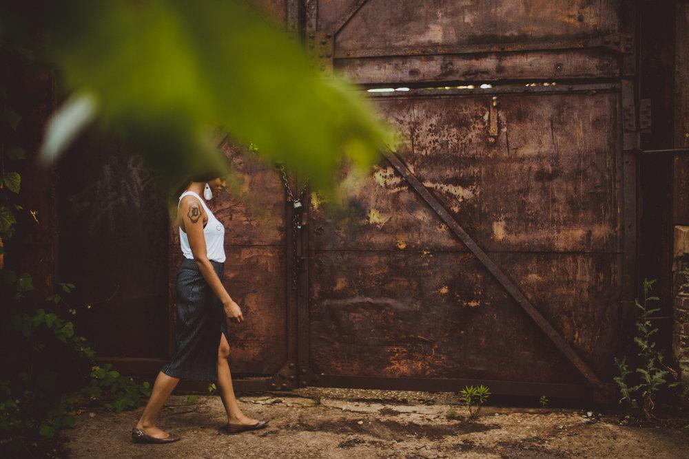 kacie-willis-kelley-raye-atlanta-lifestyle-photographer-6.jpg