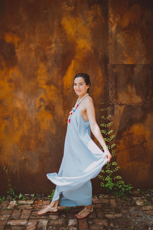 mea matsuoka-kelley-raye-atlanta-lifestyle-photographer-15.jpg