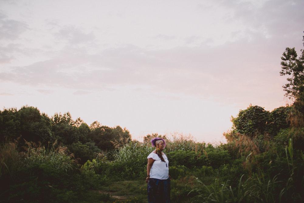 onika-long-kelley-raye-atlanta-lifestyle-photographer-21.jpg