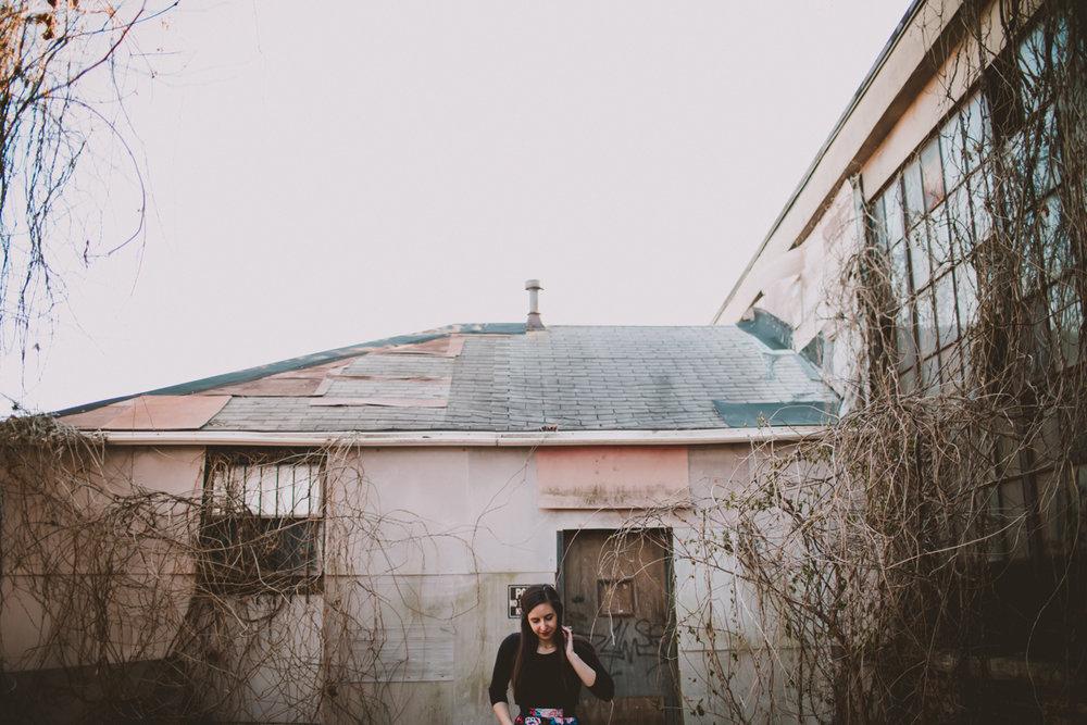 erin-mcmanness-kelley-raye-atlanta-lifestyle-photographer-14.jpg