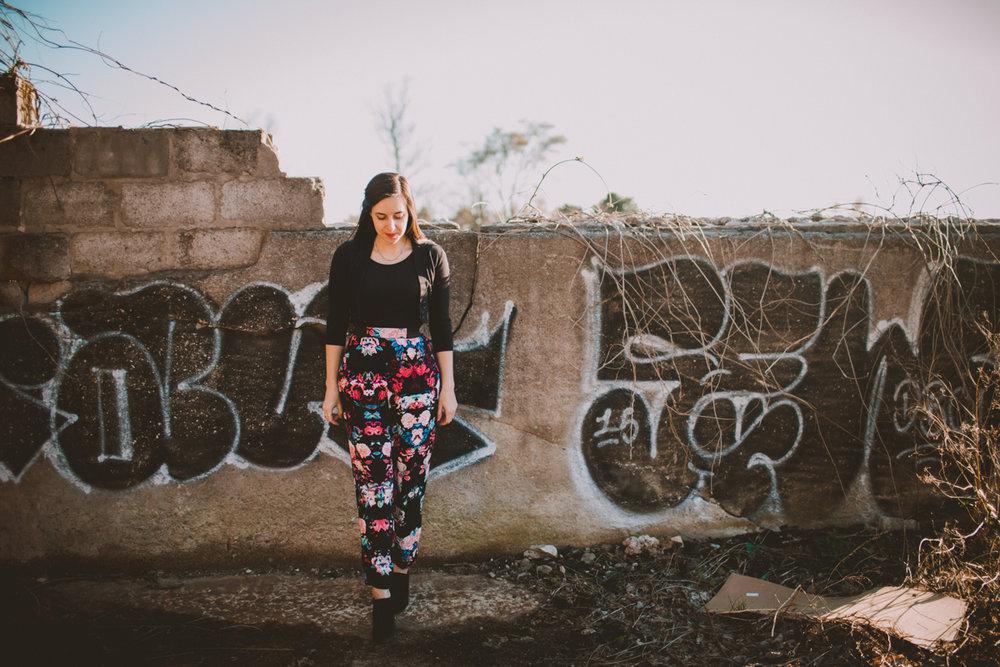 erin-mcmanness-kelley-raye-atlanta-lifestyle-photographer-20.jpg