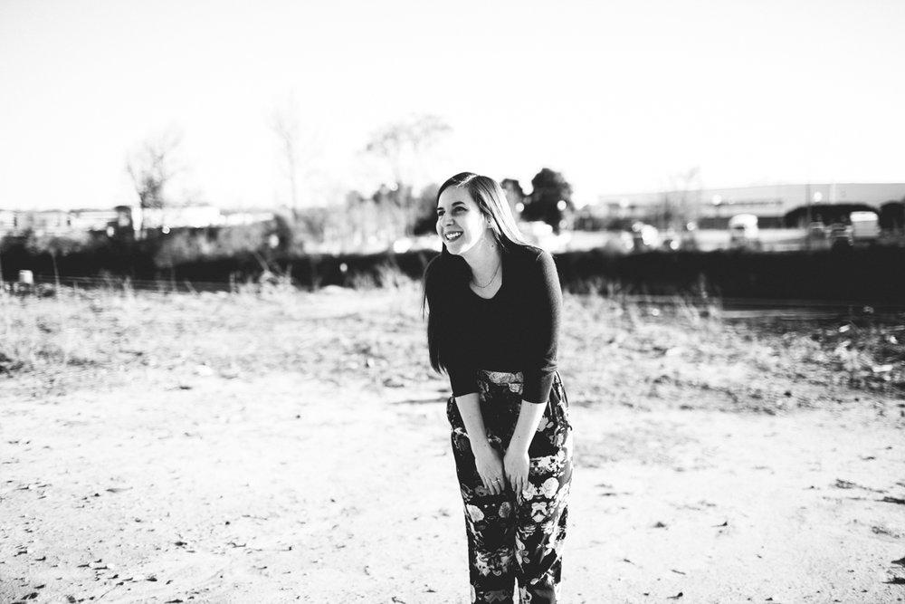 erin-mcmanness-kelley-raye-atlanta-lifestyle-photographer-29.jpg