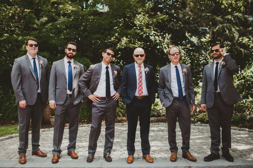 caroline-taylor-kelley-raye-atlanta-wedding-photographer-19.jpg