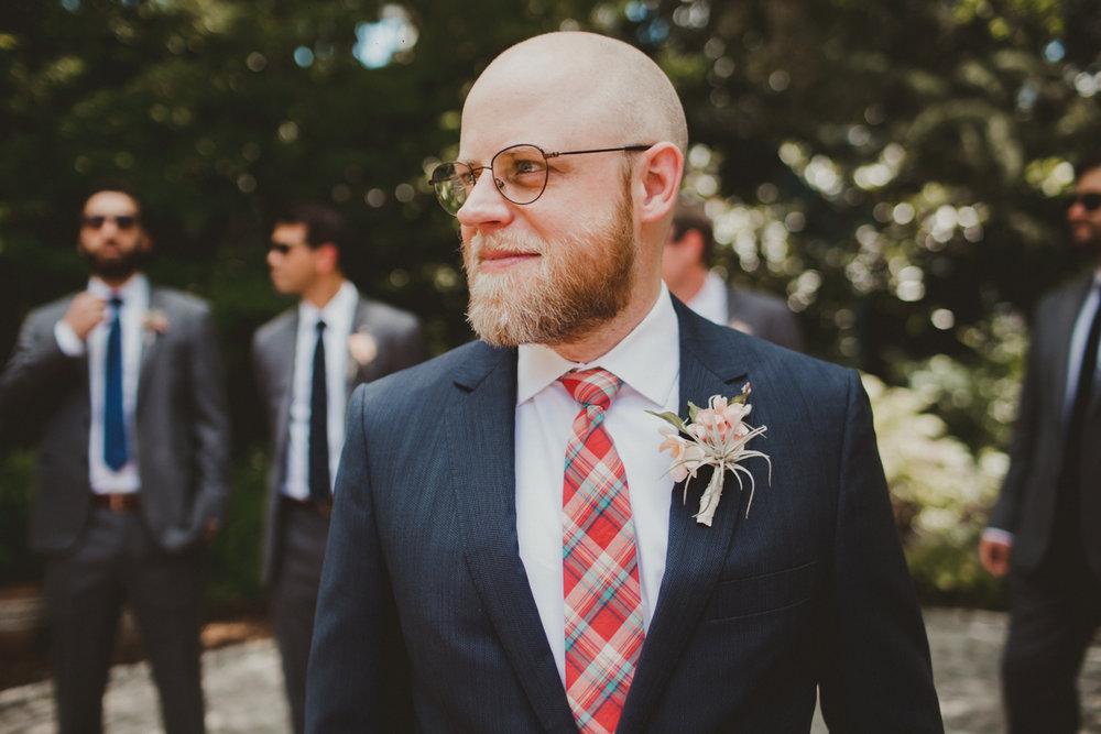 caroline-taylor-kelley-raye-atlanta-wedding-photographer-21.jpg