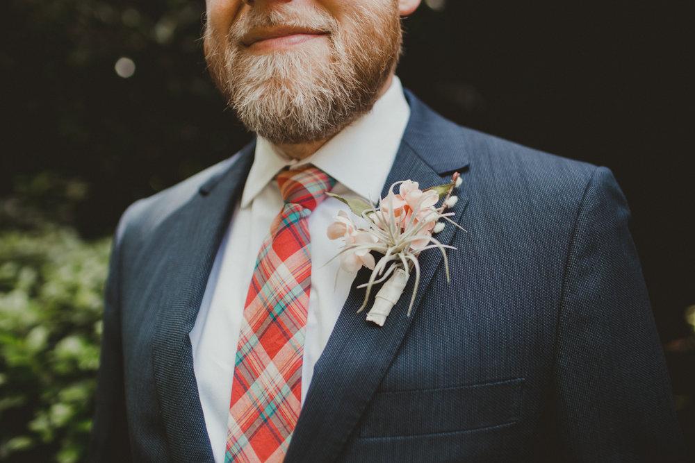 caroline-taylor-kelley-raye-atlanta-wedding-photographer-22.jpg