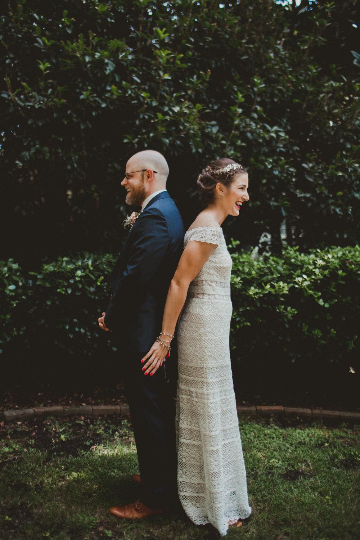 caroline-taylor-kelley-raye-atlanta-wedding-photographer-23.jpg