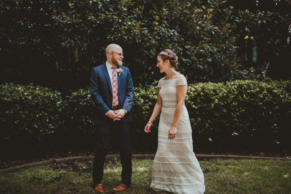 caroline-taylor-kelley-raye-atlanta-wedding-photographer-25.jpg