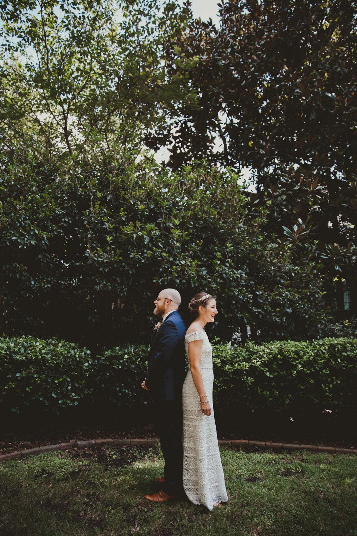 caroline-taylor-kelley-raye-atlanta-wedding-photographer-24.jpg