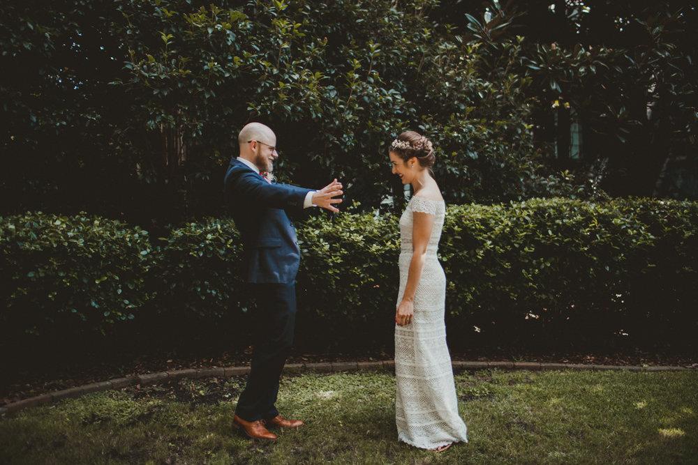caroline-taylor-kelley-raye-atlanta-wedding-photographer-26.jpg