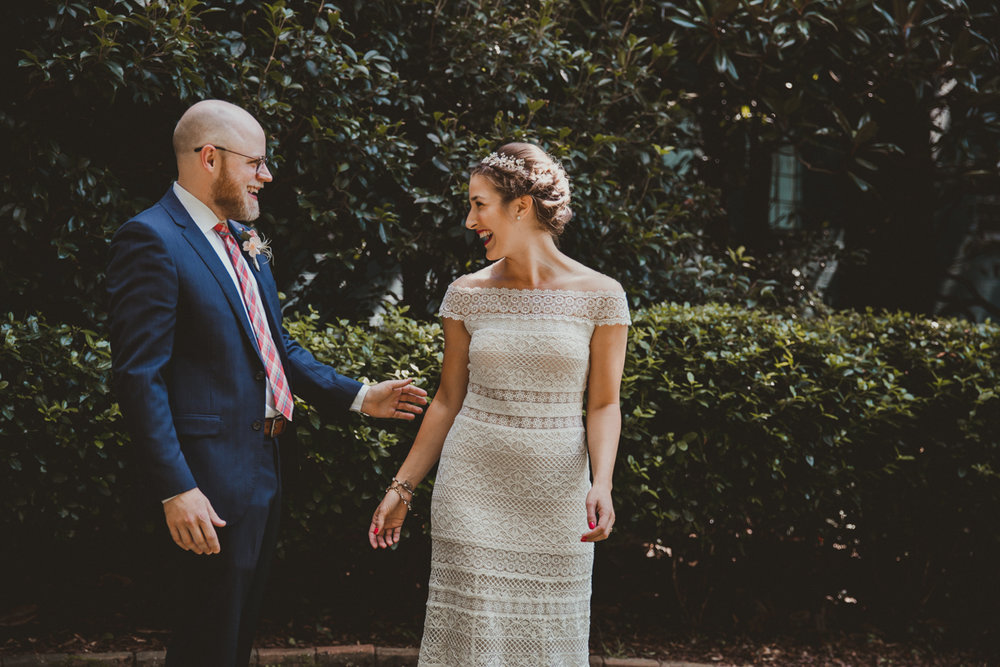 caroline-taylor-kelley-raye-atlanta-wedding-photographer-27.jpg