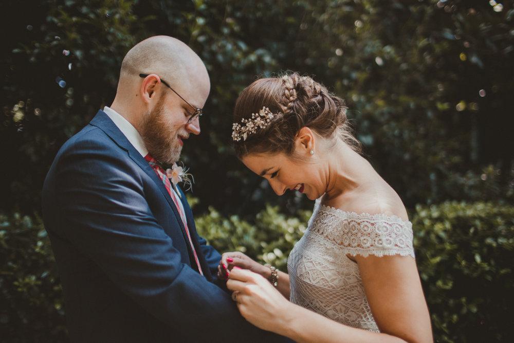 caroline-taylor-kelley-raye-atlanta-wedding-photographer-28.jpg