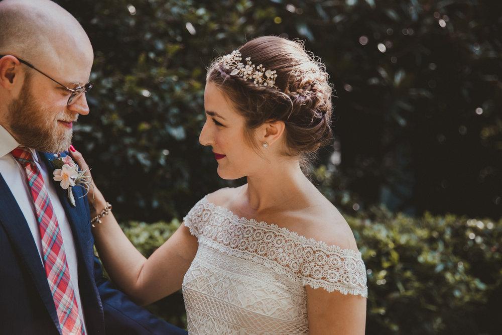 caroline-taylor-kelley-raye-atlanta-wedding-photographer-29.jpg