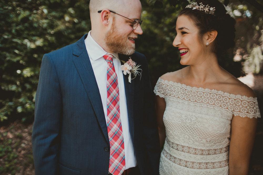 caroline-taylor-kelley-raye-atlanta-wedding-photographer-31.jpg