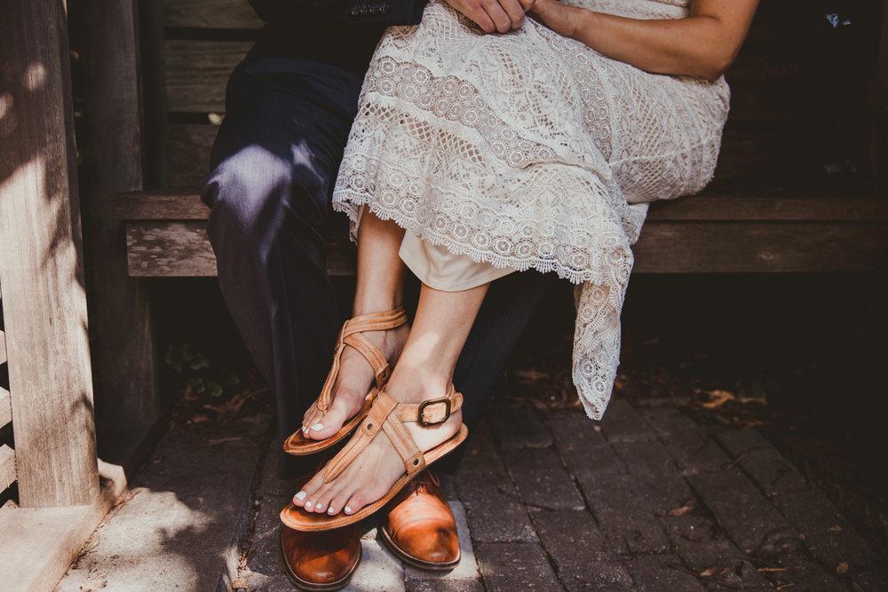 caroline-taylor-kelley-raye-atlanta-wedding-photographer-32.jpg