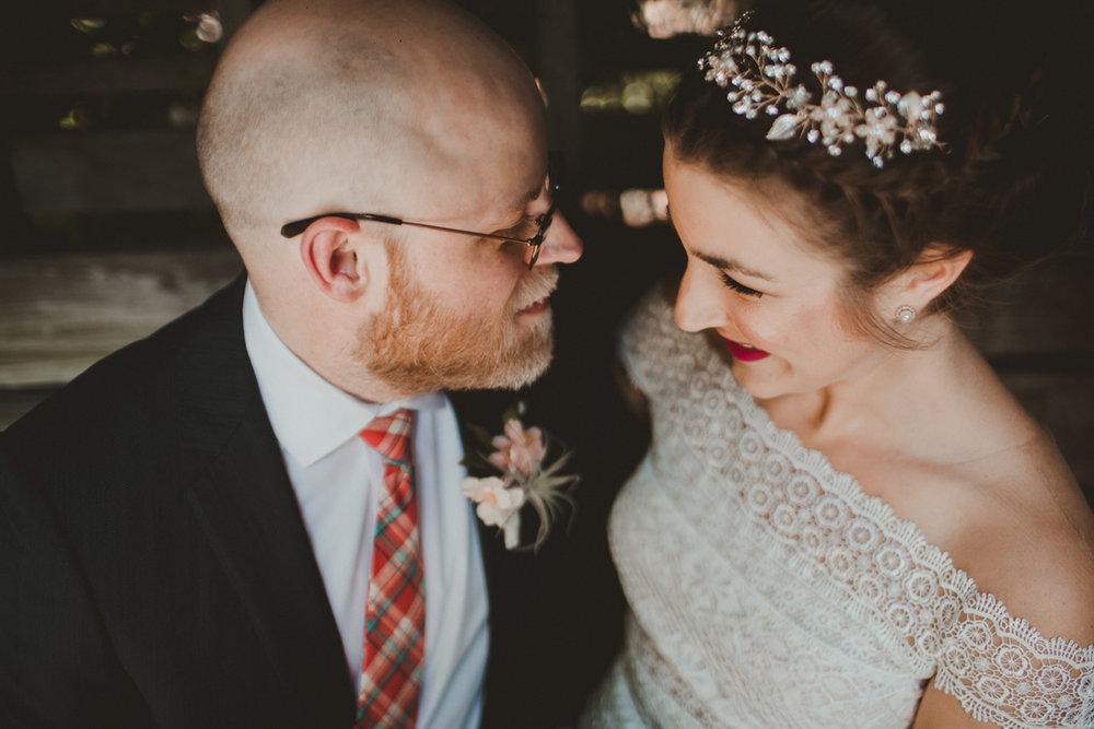 caroline-taylor-kelley-raye-atlanta-wedding-photographer-34.jpg