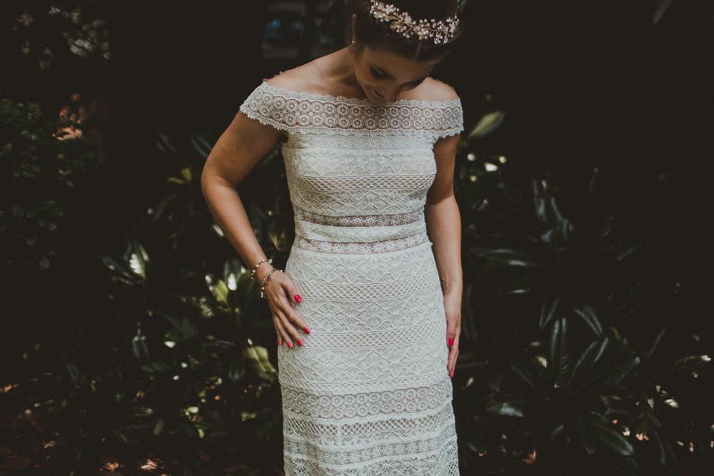 caroline-taylor-kelley-raye-atlanta-wedding-photographer-39.jpg