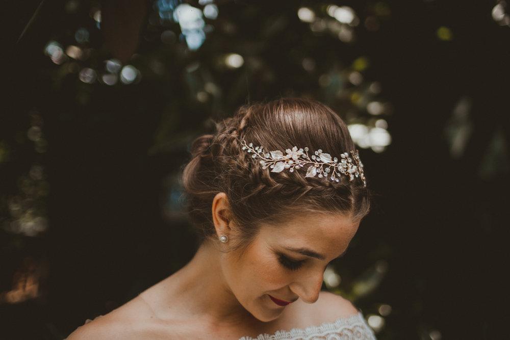 caroline-taylor-kelley-raye-atlanta-wedding-photographer-40.jpg
