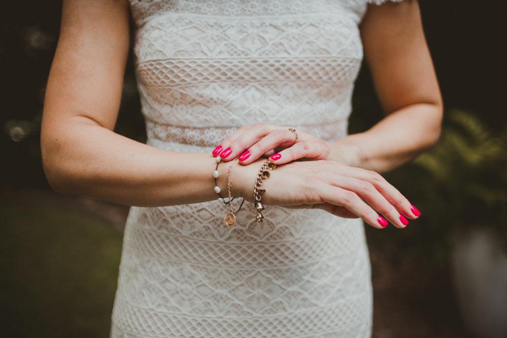 caroline-taylor-kelley-raye-atlanta-wedding-photographer-41.jpg