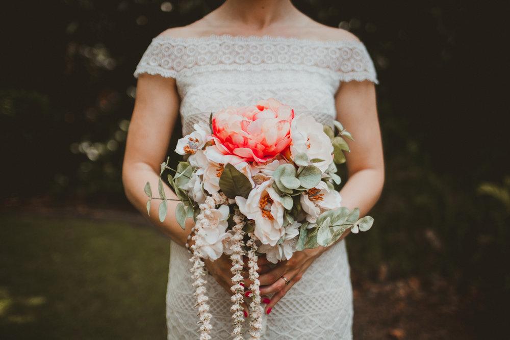 caroline-taylor-kelley-raye-atlanta-wedding-photographer-42.jpg