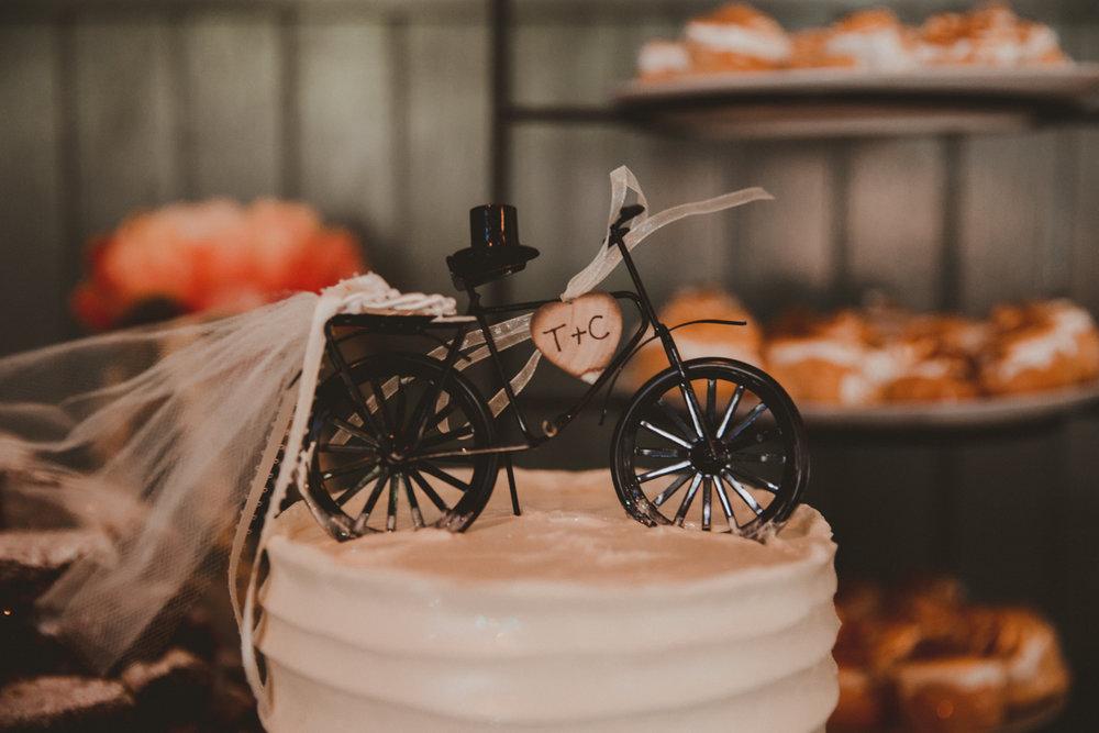 caroline-taylor-kelley-raye-atlanta-wedding-photographer-44.jpg