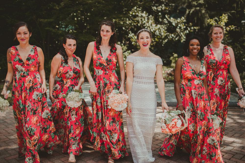 caroline-taylor-kelley-raye-atlanta-wedding-photographer-43.jpg