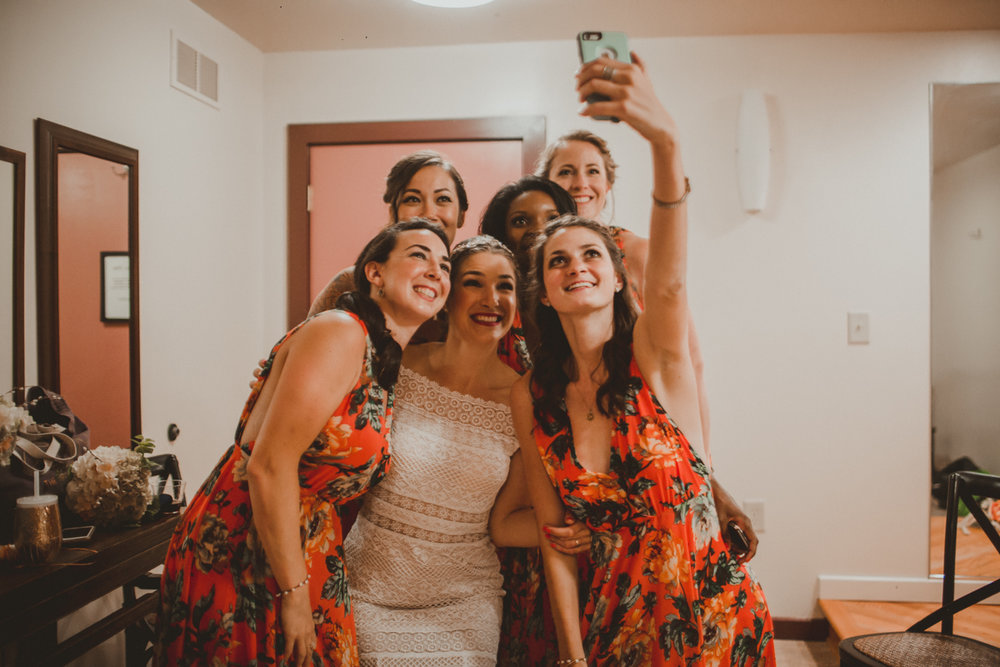 caroline-taylor-kelley-raye-atlanta-wedding-photographer-45.jpg